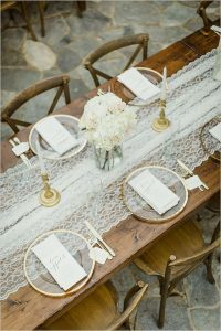 assiettes-acrylique-mariage