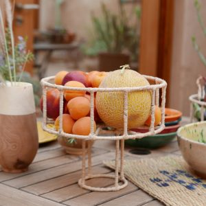 corbeille-a-fruit-wishlist-décoration-noel-