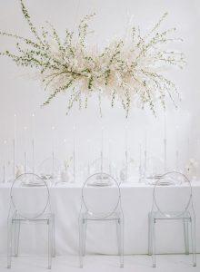 ghost-chair-acrylic-wedding