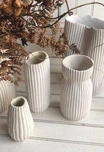 vase-wishlist-décoration-noel