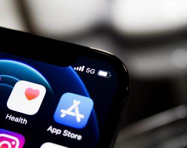 Avantages et inconvénients de la 5G