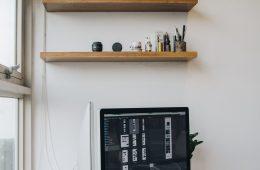 Pourquoi choisir le flex office