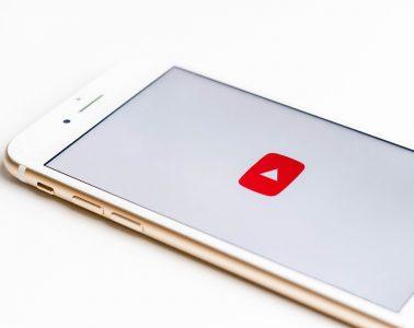 Créer une bonne stratégie sur sa chaîne Youtube