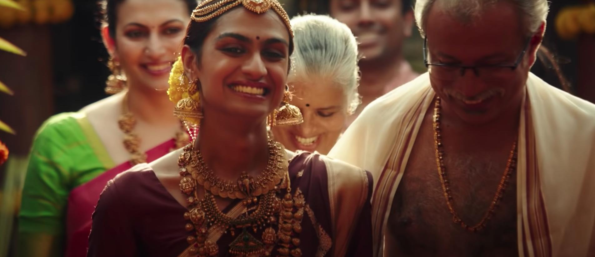 """La campagne """"Pure as Love"""" de Bhima Jewellery brise les stéréotypes !"""