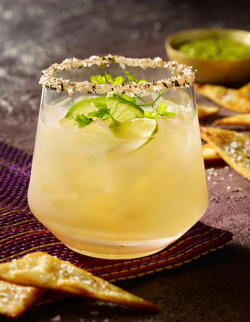 Cocktails originaux pour événements privés